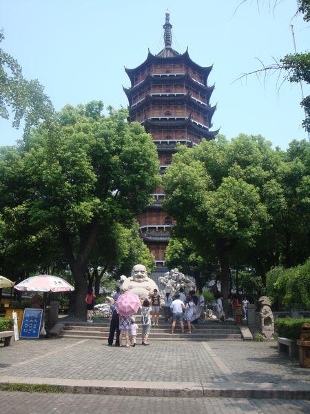 suzhou20090725002.jpg