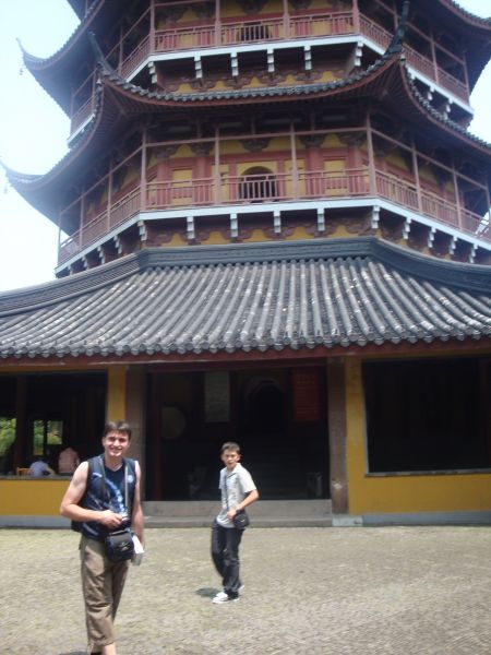 suzhou20090725006.jpg