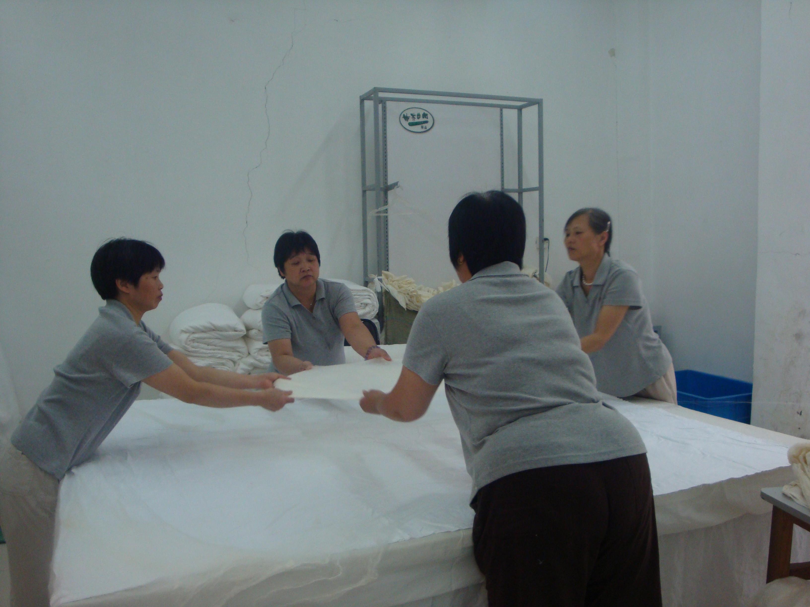 suzhou20090725012.jpg