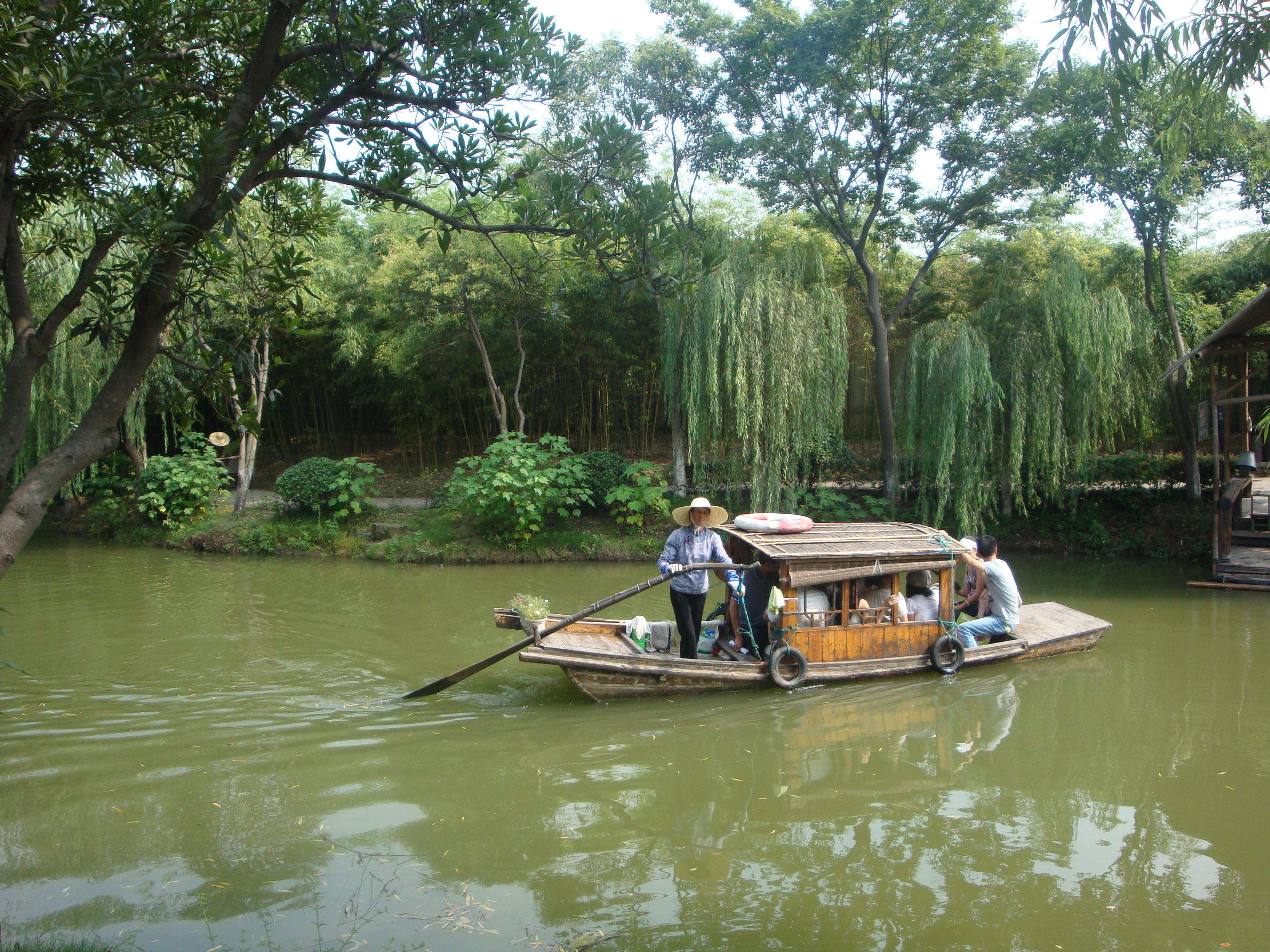 suzhou20090725033.jpg